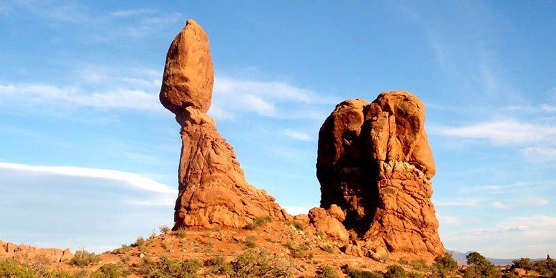 Balanced Rock (1)