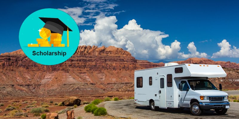 campervan-finder-scholarship